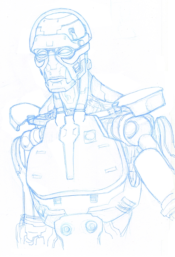 kikaider_re-design_sketch92.jpg