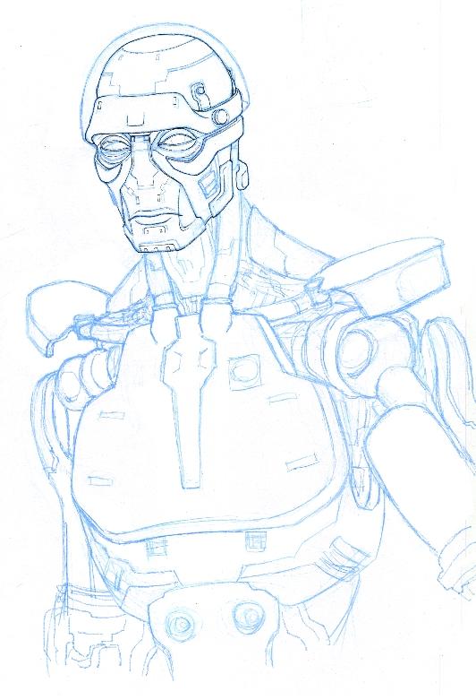 kikaider_re-design_sketch93.jpg