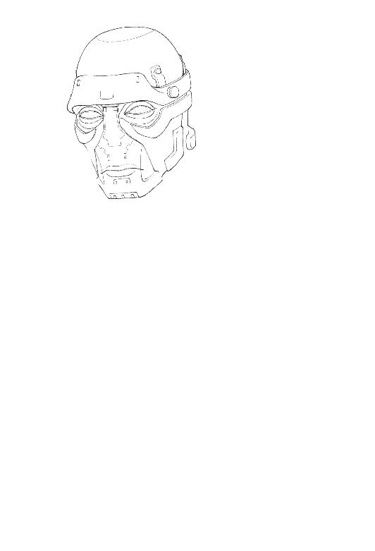 kikaider_re-design_sketch94.jpg
