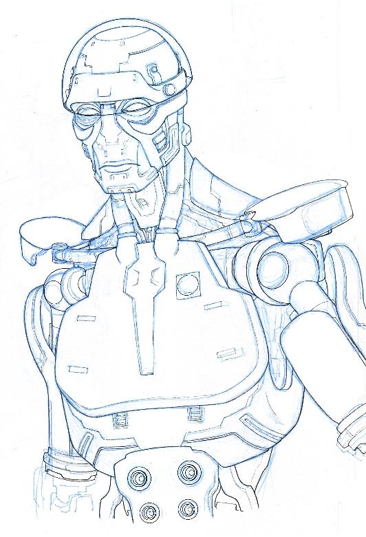 kikaider_re-design_sketch99.jpg