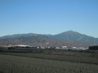 大山法円201217