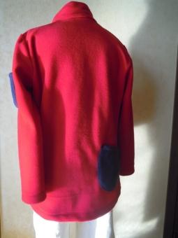 ジャケット後ろ201218