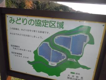 なんか変201226