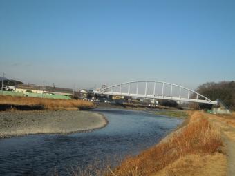 花水川右岸210113
