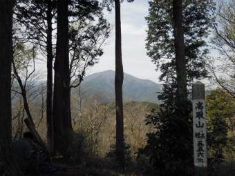 高取山210327