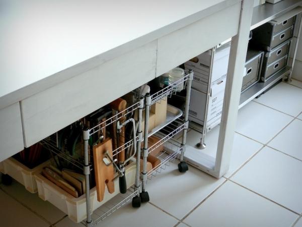 200729-0004.jpg