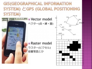 GISウェビナー研修20200607_01