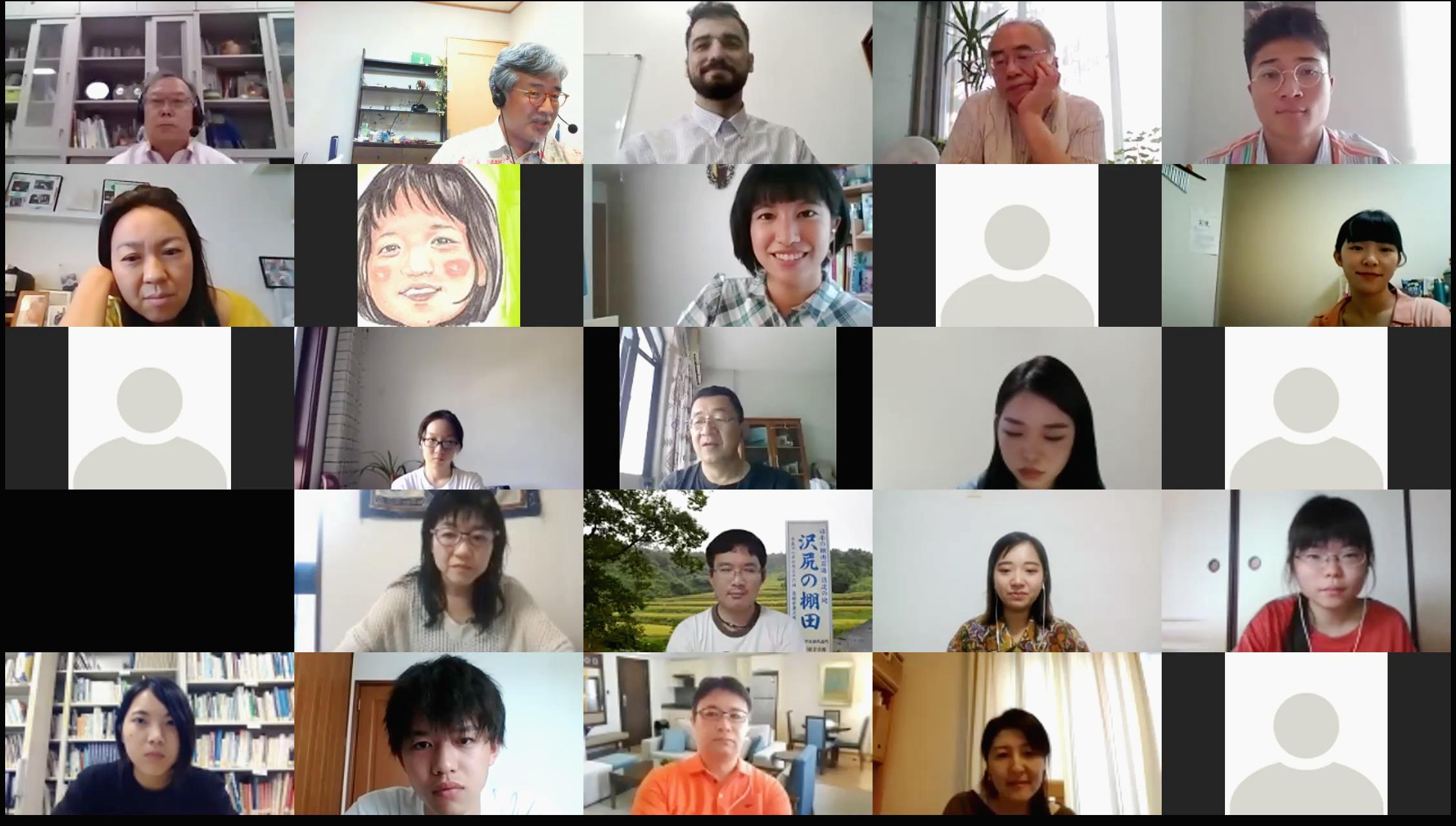 オンラインフェス3農大_02