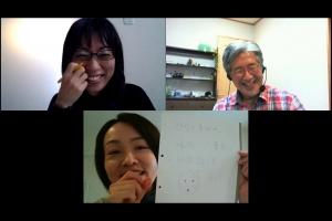 松田町オンラインPCM報告04