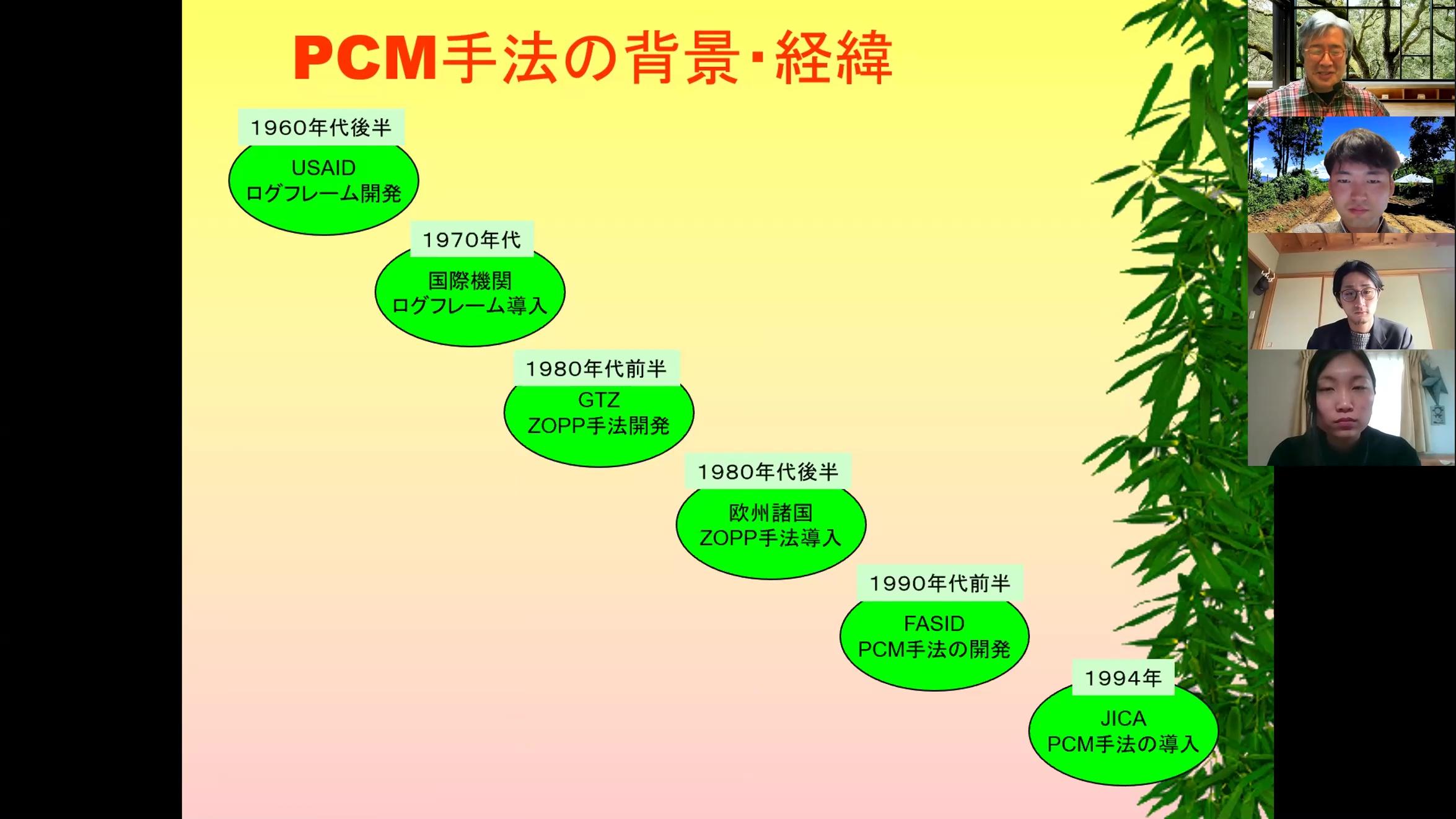 PCMトーゴ編報告04