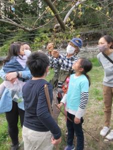 掛川ナイトキャンプ202103_05