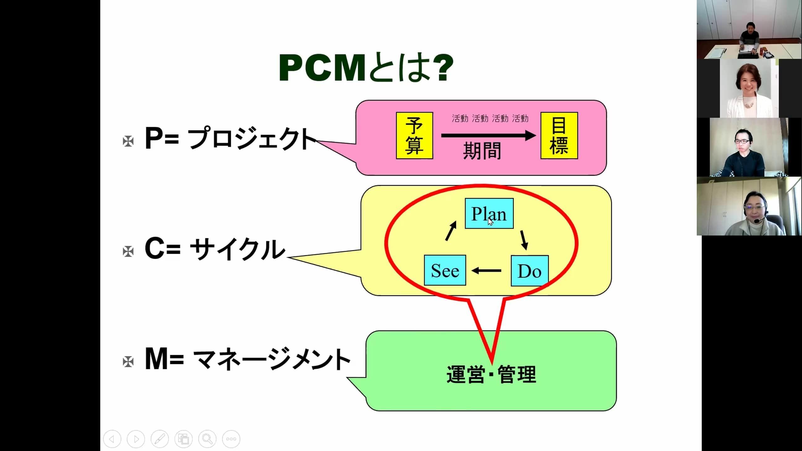 南会津PCM報告05