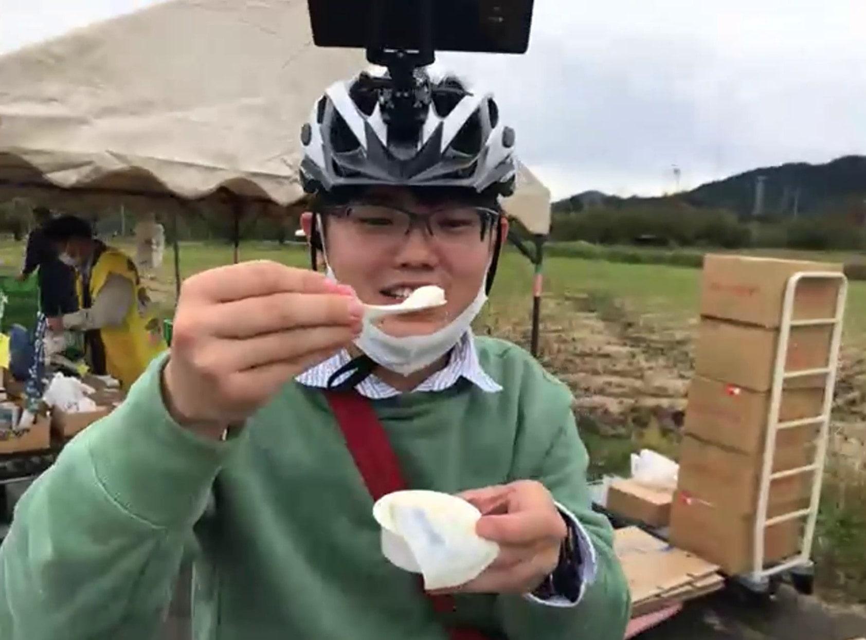 オンラインフェス4芸農報告_06