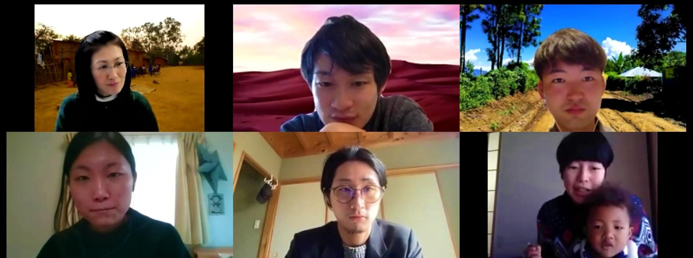 PCMトーゴ編報告07