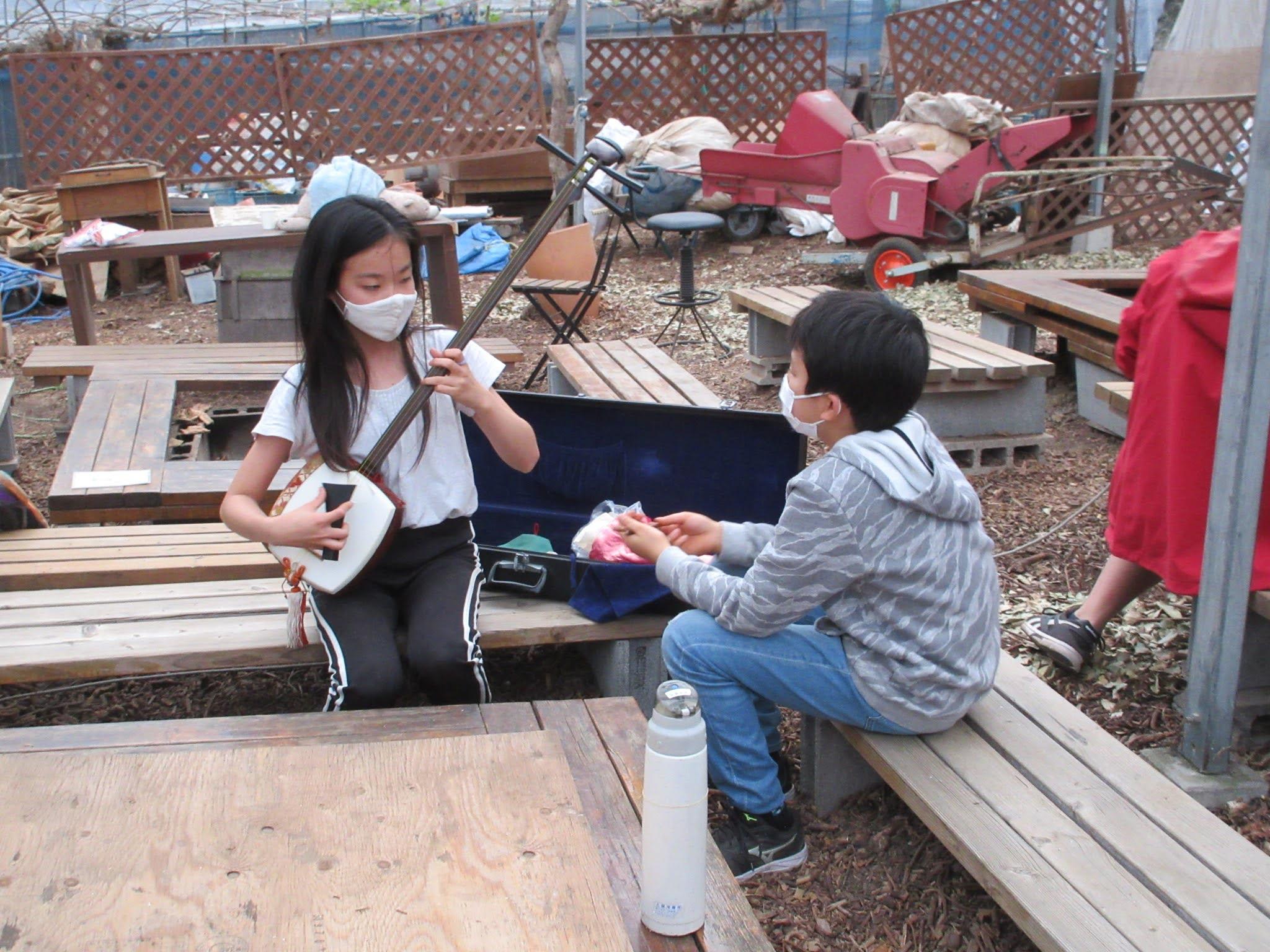 掛川ナイトキャンプ202103_08