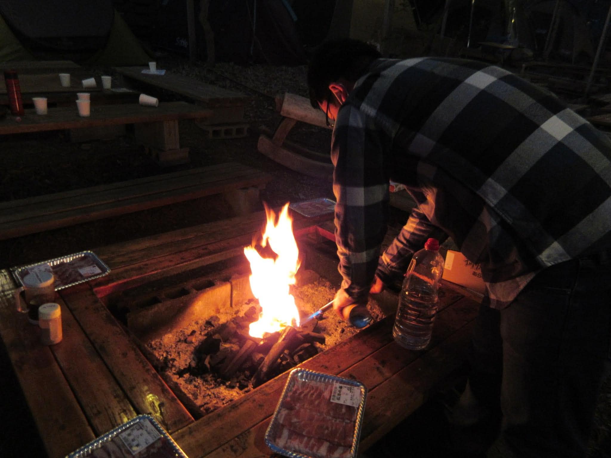 掛川ナイトキャンプ202103_09
