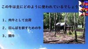 オンラインフェス3農大_09