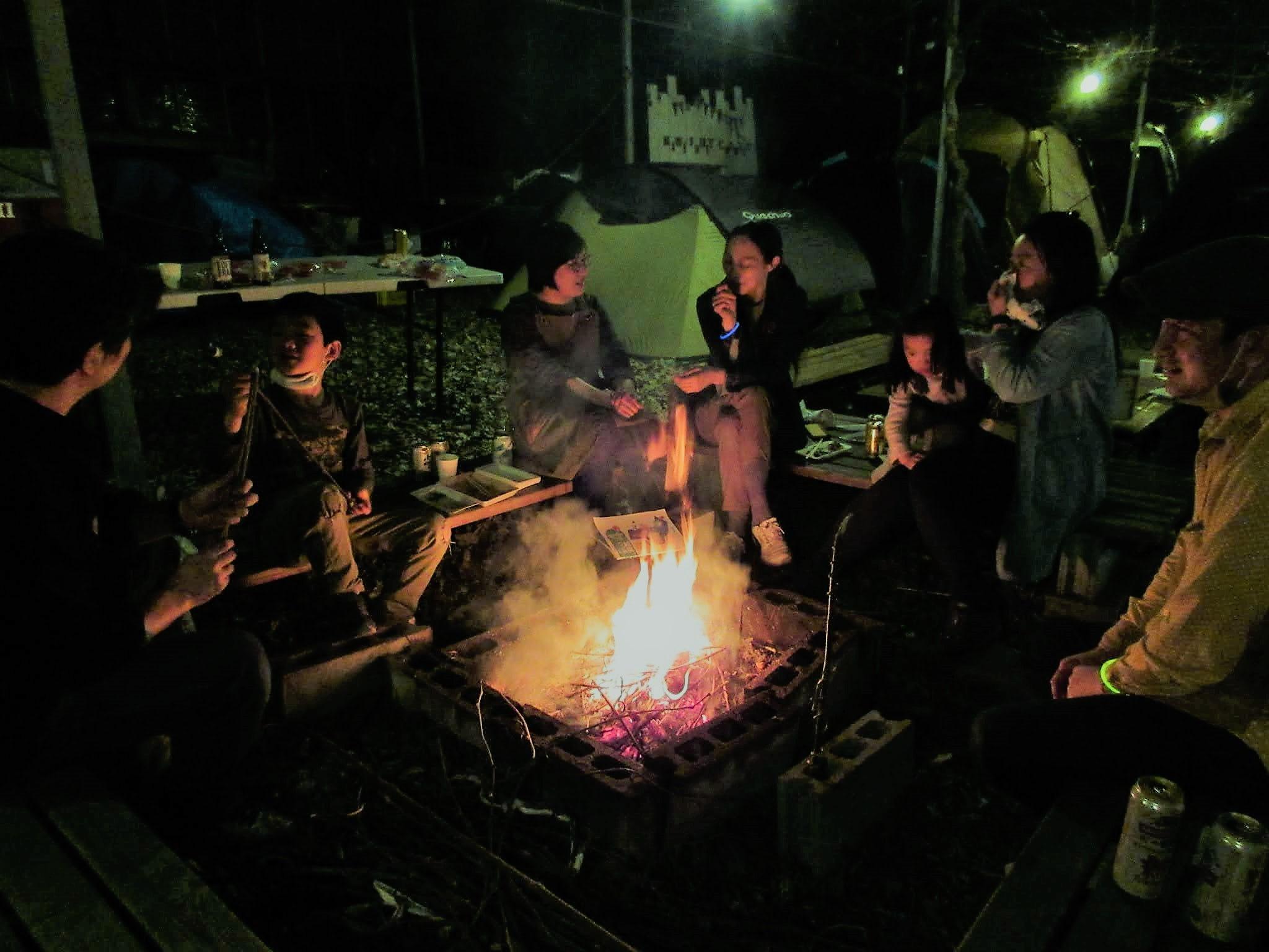 掛川ナイトキャンプ202103_10