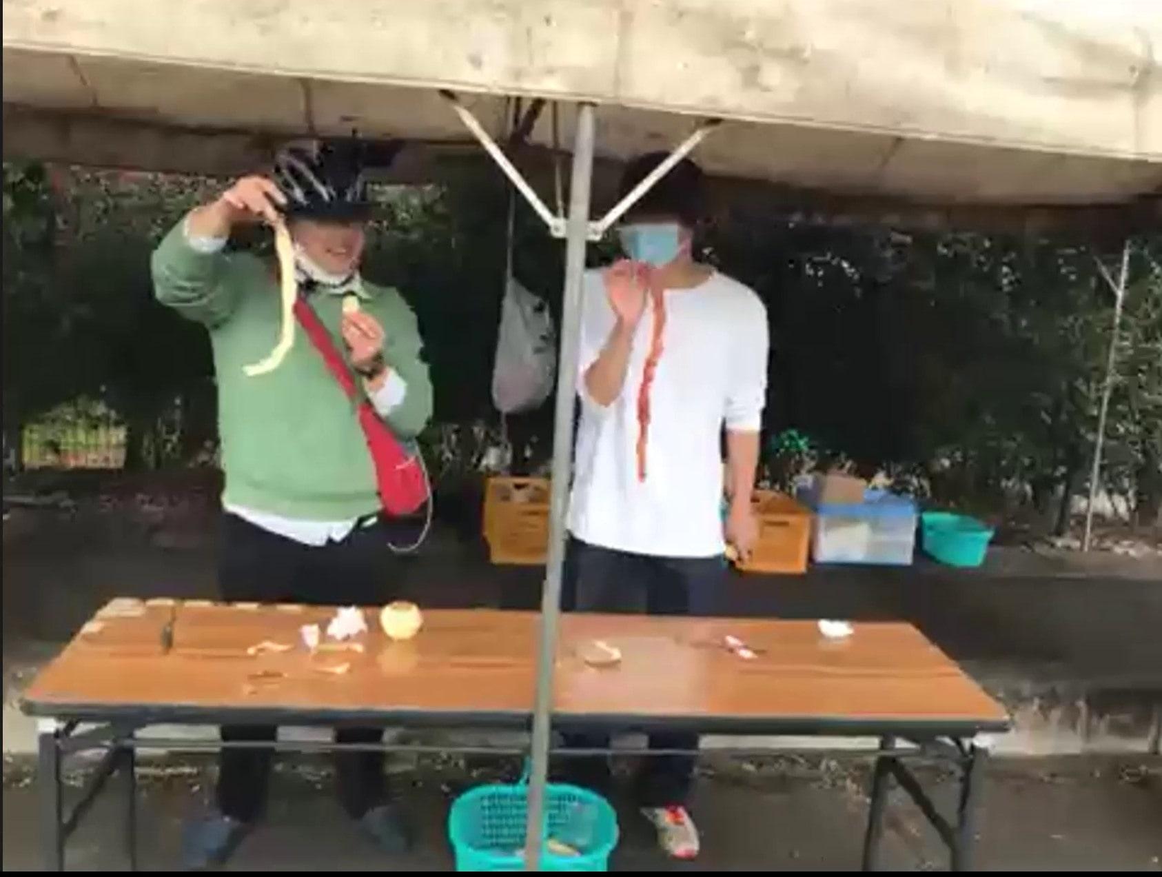 オンラインフェス4芸農報告_11