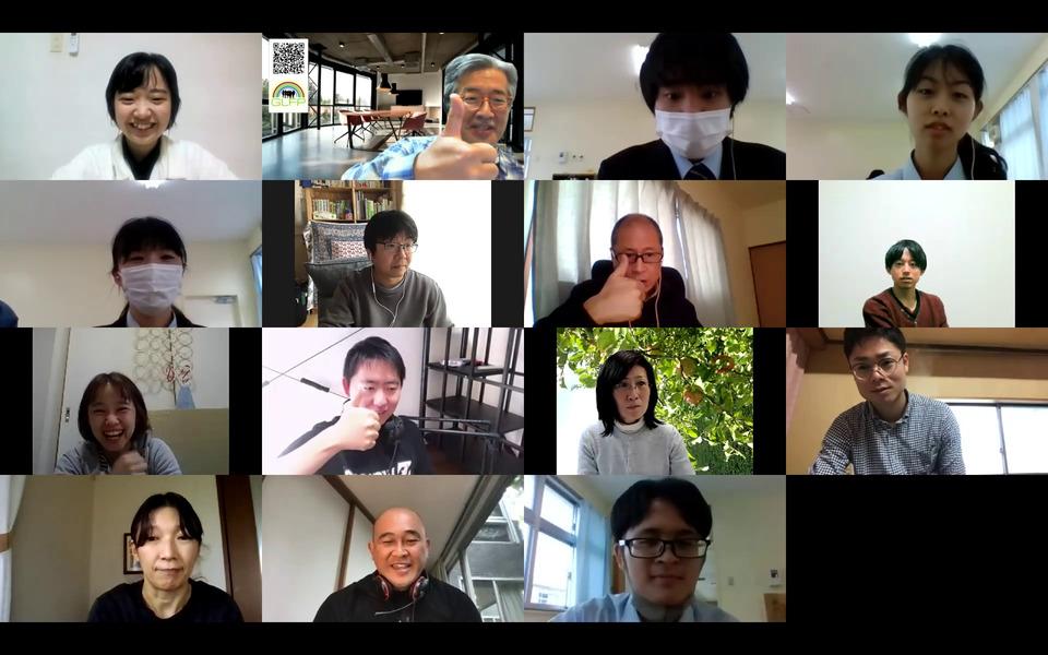 松田町オンラインPCM報告14