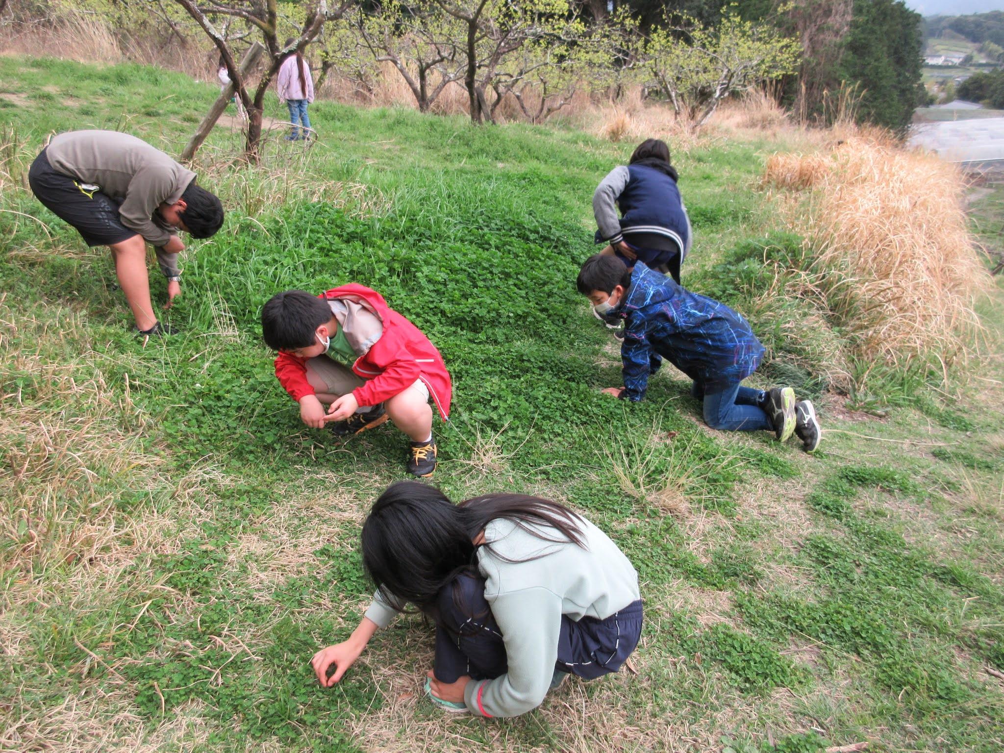 掛川ナイトキャンプ202103_16