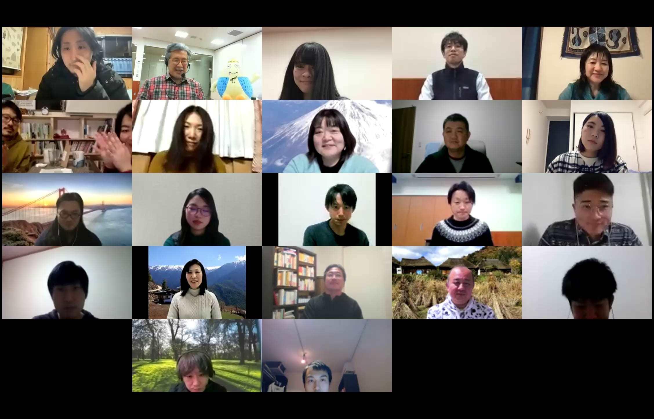 南会津オンラインスタディツアー2020報告_19