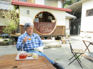 掛川ナイトキャンプ202103_18