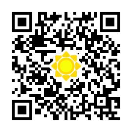QR_830707.jpg