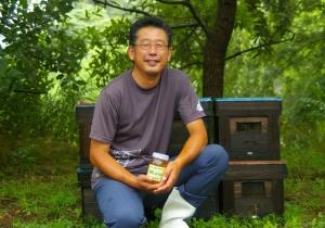 石塚養蜂園02