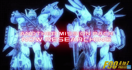 ANOTHER MISSION PACK NOW RESEARCHING-min