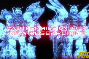 ANOTHER MISSION PACK NOW RESEARCHINGt