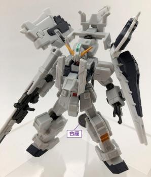 機動戦士ガンダム Gフレーム091