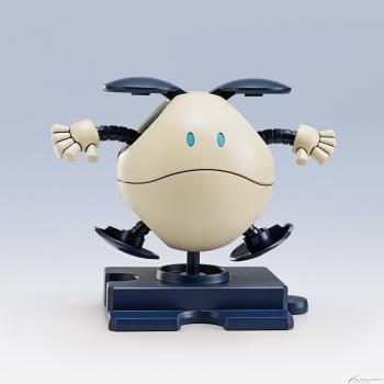 ハロプラ ハロローダー2