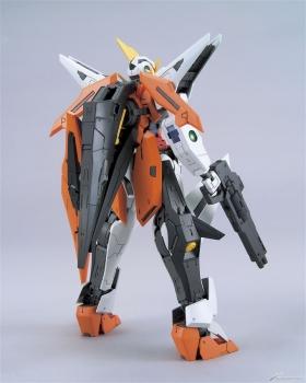 MG ガンダムキュリオス (10)