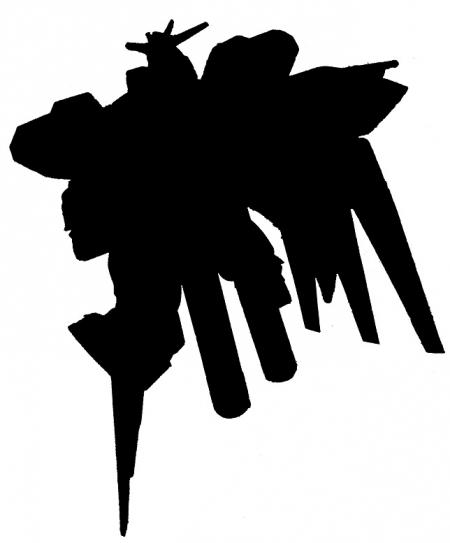 機動戦士ガンダム Gフレーム12弾「Hi-νガンダム