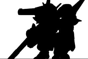 FW GUNDAM CONVERGE ♯Plus01 V2アサルトバスターガンダムt