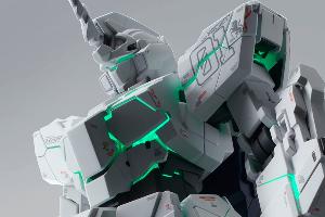 "MGEX 1:100 ユニコーンガンダム Ver.Ka [プレミアム ""ユニコーンモード"" ボックス]t"