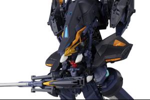 機動戦士ガンダム MOBILE SUIT ENSEMBLE EX22 TR-6 インレ(ティターンズカラー)
