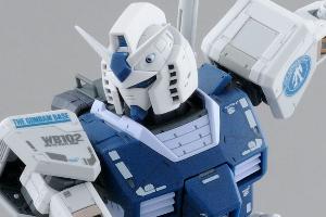 MG 1:100 ガンダムベース限定 RX-78-2 ガンダムVer.3.0[ガンダムベースカラー]【2020年11月発送】t