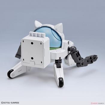 ハロプラ ハロフィッター11