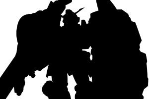 機動戦士ガンダムGフレームEXシリーズ第2弾t