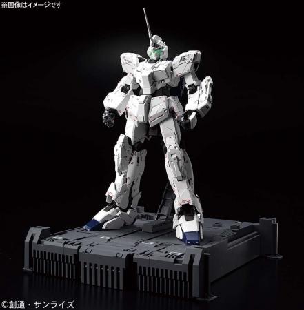 MGEX 1:100 ガンダムベース限定 ユニコーンガンダム Ver.TWC8