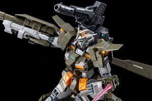 MG 1:100 ガンダムストームブリンガー F.A.(フェイタル・アッシュ)/ジム・タービュレンス rt