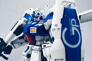 オンラインガンプラコンペ みんなでガンプラの第29回応募作品:オーディンス賞発表!t