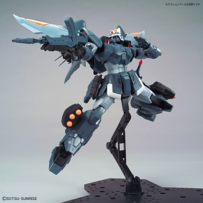 MG 1:100 モビルジン5