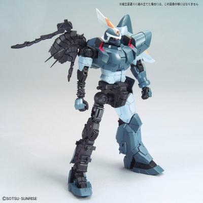 MG 1:100 モビルジン10