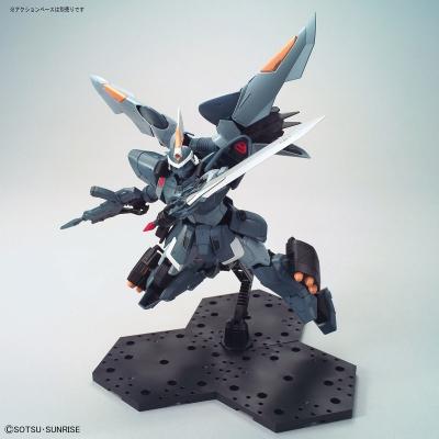 MG 1:100 モビルジン7