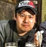 シネマ愚連隊 Blog