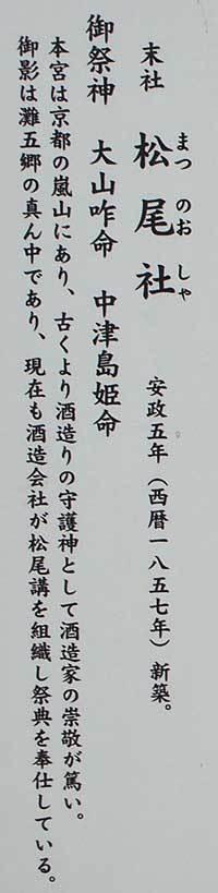 15yuzu18.jpg
