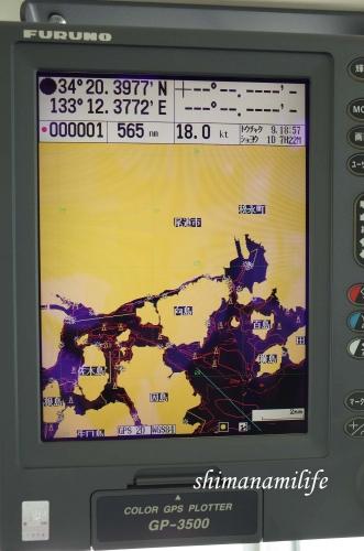 GZ005248.jpg